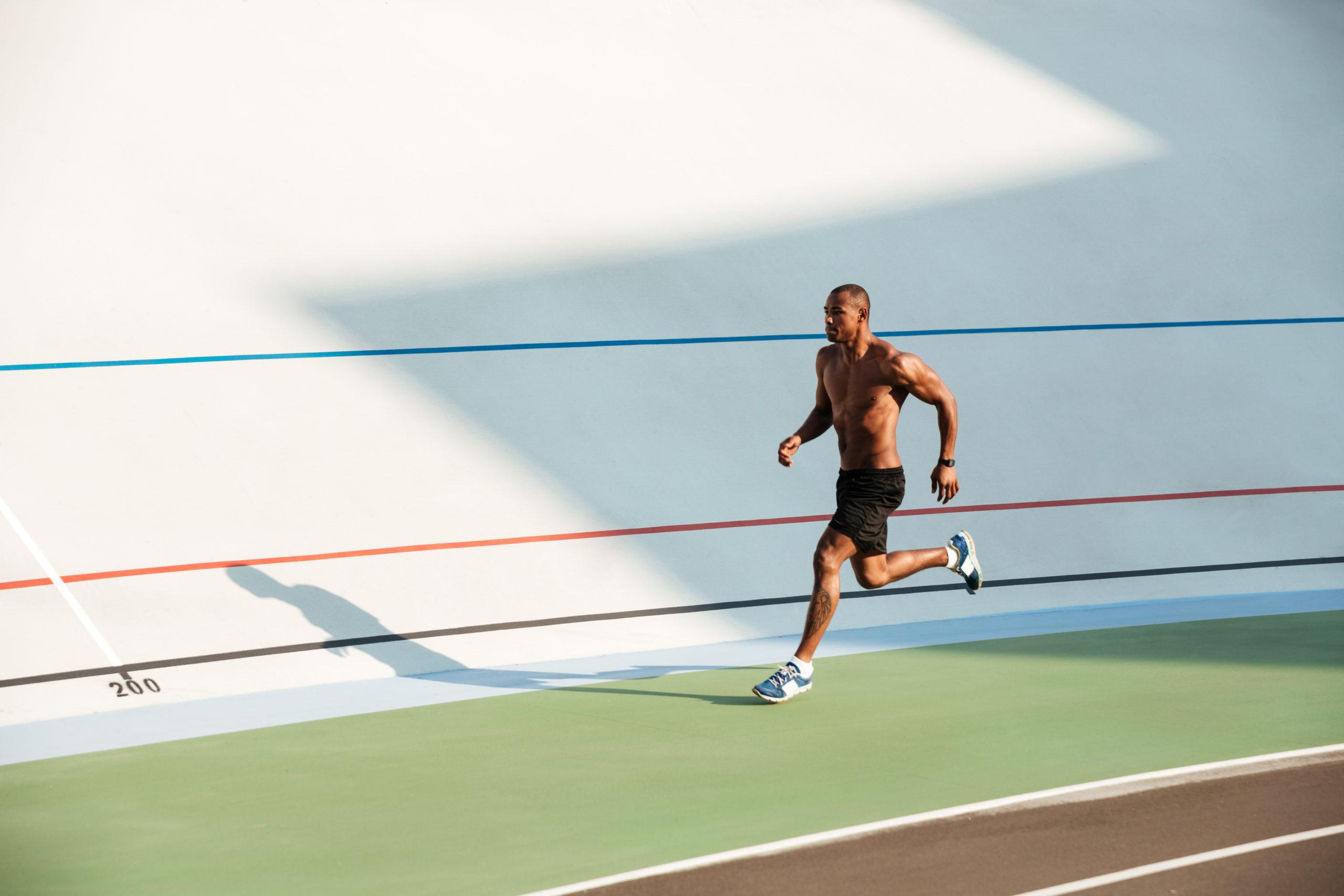 sportif-course-sprint-seance-explosivite