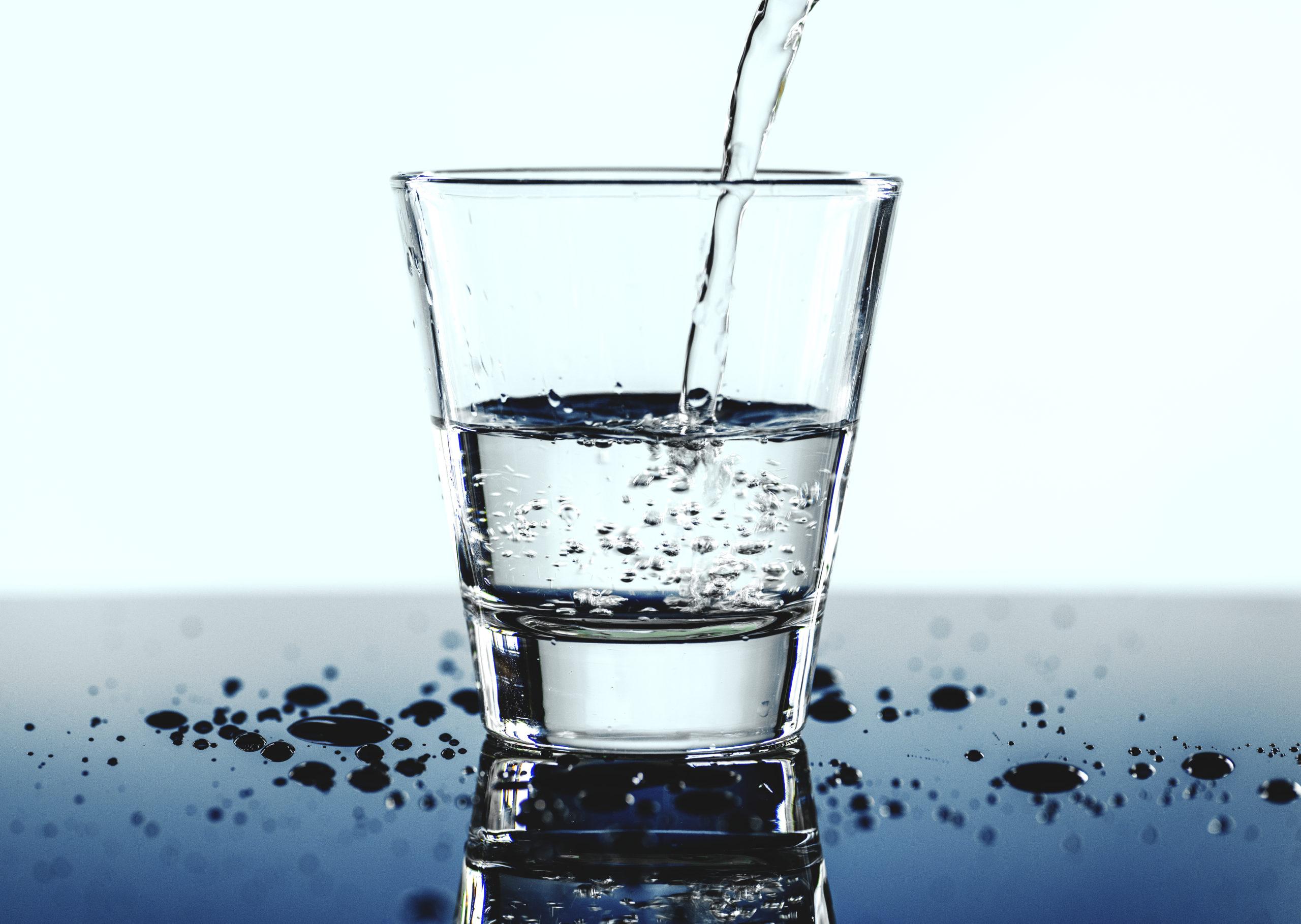 hydratation-sportif-eau-sport
