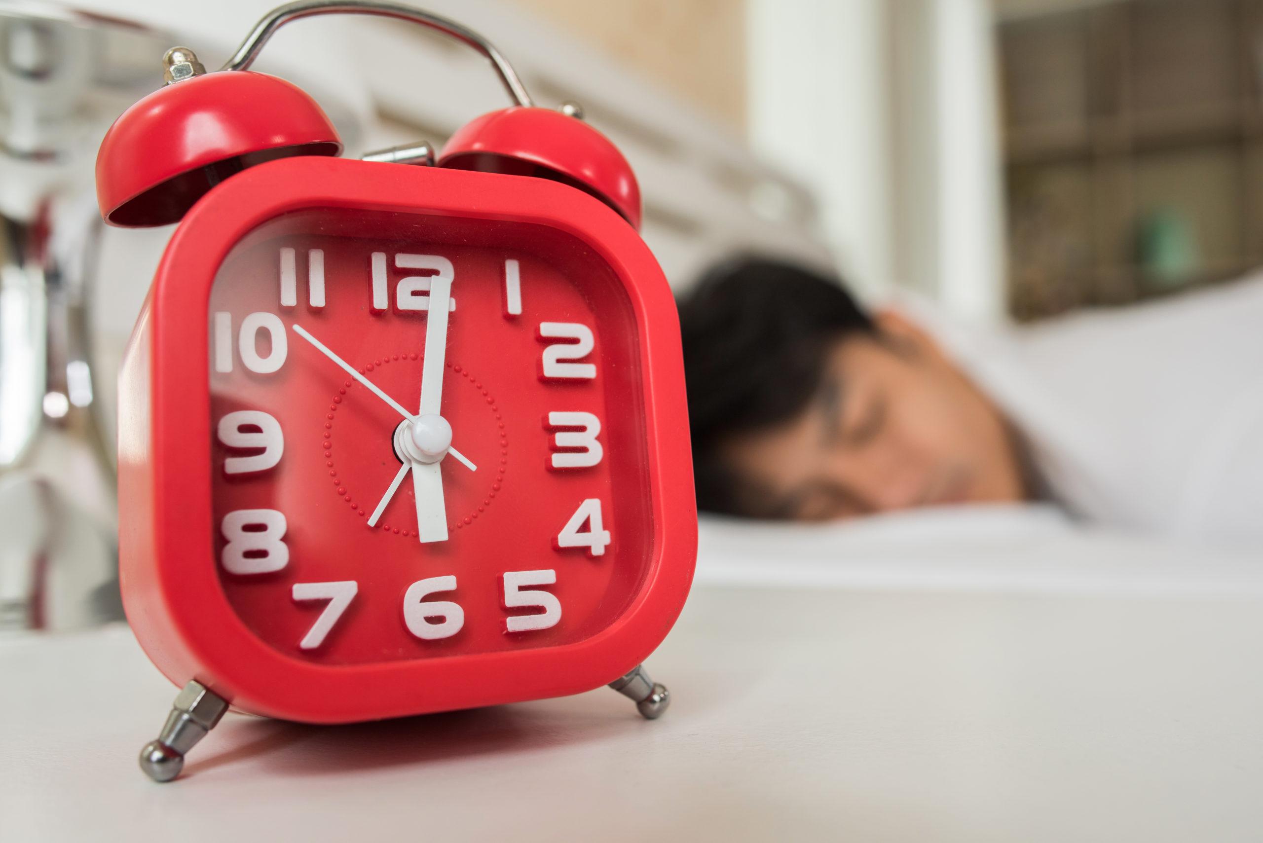 sommeil-sportif-sport-combien-de-temps