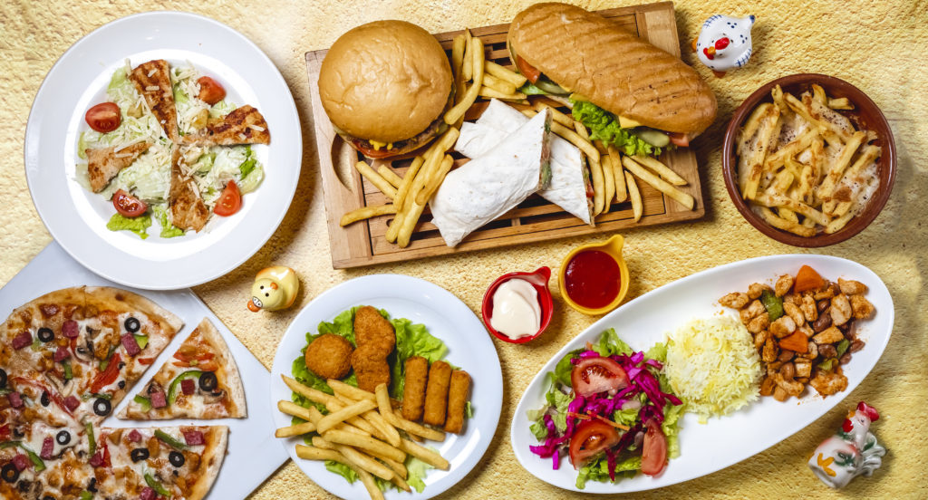cheat-meal-fast-food