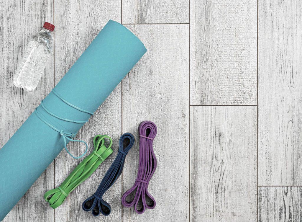 bande-resistance-elastique-sport-renforcement-musculaire