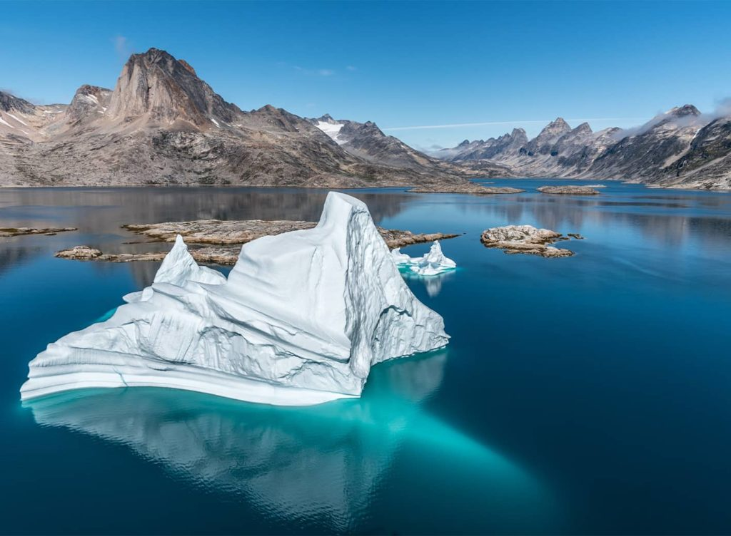 froid-iceberg-douche-froide-eau-froide