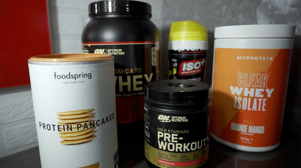 complements-alimentaires-sport-danger-dopage