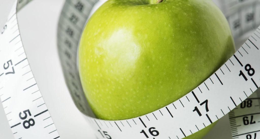 perte de poids et de graisses