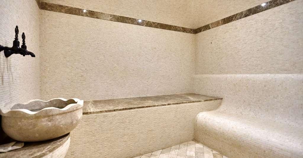 sauna-hammam-meilleure-performance-physique
